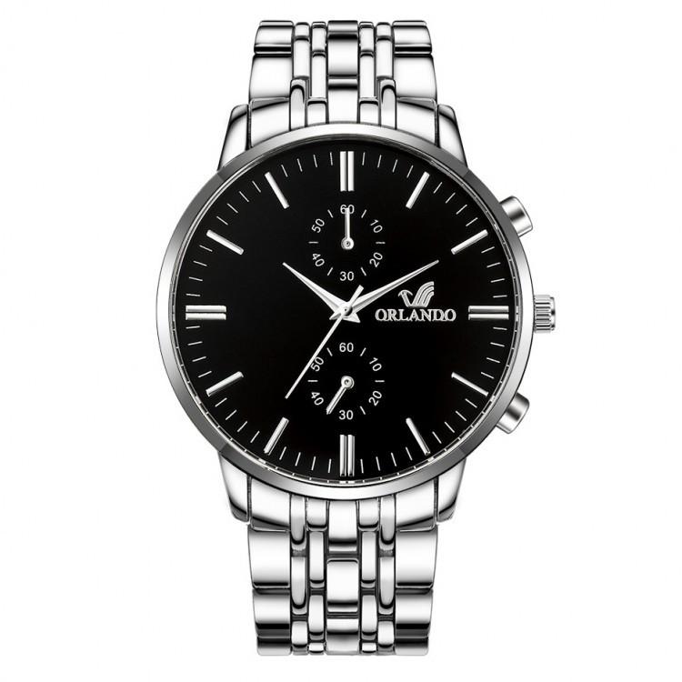 Стоимость мужские часы часы стоимость майкл корс