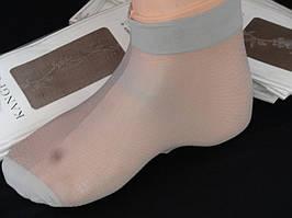 Капронові  носочки
