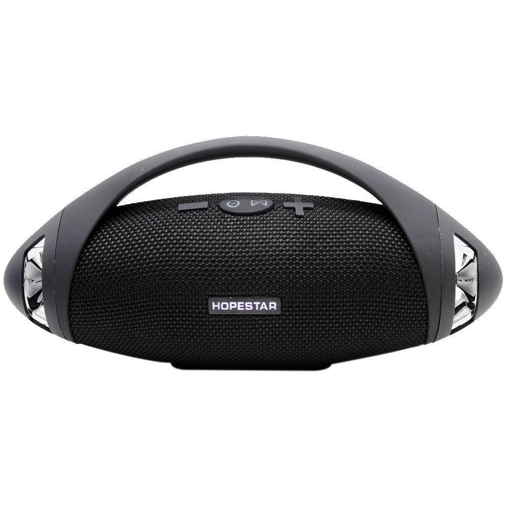 Беспроводная колонка (Bluetooth) Hopestar H37
