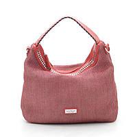 Женская сумка SJ2007 red