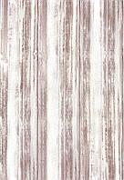 Стеновая Панель МДФ Коллекция Стандарт 148мм*5,5мм*2600мм цвет бронкс
