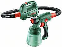 Краскораспылитель Bosch PFS 2000 (краскопульт)