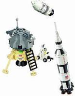 ВИДЕО КОНСТРУКТОР КОСМИЧЕСКАЯ СТАНЦИЯ 511 аналог Lego !!! ЖМИ ПОЛНАЯ ВЕРСИЯ НОВОСТИ !!!