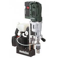 Аккумуляторный сверлильный станок Metabo MAG 28 LTX 32