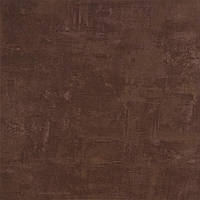 Плитка RAKO CONCEPT BROWN (DAA44601) 45*45