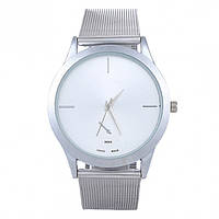 Часы Frederique Constant 2