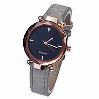 Женские часы MEXX gray