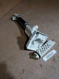 Корпус фильтра насоса с пробкой ARDO ANNA 410. 110213200  Б/У, фото 3