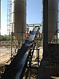 Бетоносмесительная установка БСУ-70К от производителя KARMEL, фото 10