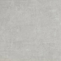 Плитка RAKO CONCEPT grey (DAA44602) 45*45