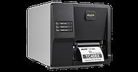 Принтер этикеток SATO TC408X