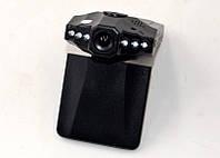 "Видеорегистратор DVR-198 (2,5"")"