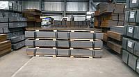 Херсон лист нержавеющий полированный 0,4 0,6 0,8 20 7 2 2,5 14 мм12х18н10т и 08х18н10 зеркало и матовый