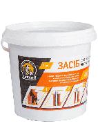 SAVENT Средство для чистки дымоходов от сажи 1 кг