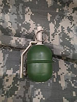 Граната страйкбольна Pyrosoft РГД Pyro-5