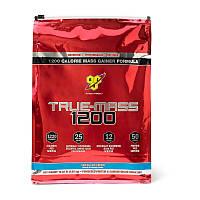 True Mass 1200 4,54 кг - шоколад