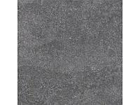 Плитка RAKO KAAMOS BLACK DAK44588 45*45, ректификат