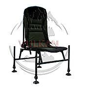 Карповое кресло Ranger Feeder Chair (RA 2229)