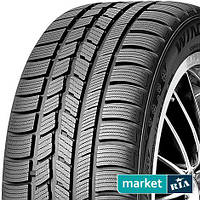 Зимние шины Roadstone Winguard Sport (245/45 R19)