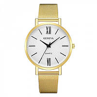 Женские часы Orient Geneva