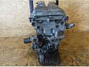 Мотор (Двигатель) Nissan Almera N15 2,0 бензин SR20 DE, фото 2