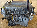 Мотор (Двигатель) Nissan Almera N15 2,0 бензин SR20 DE, фото 3
