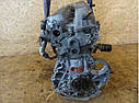 Мотор (Двигатель) Nissan Almera N15 2,0 бензин SR20 DE, фото 4