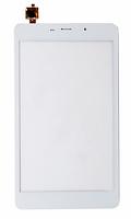 Сенсор Cube T8 Ultimate U88GT  xc-pg0800-026-a1-fpc