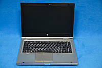"Ноутбук 14.1"" HP EliteBook 8460b (Core i5-2520m/DDR3)"