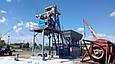 Бетоносмесительная установка БСУ-60С KARMEL, фото 4