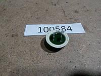 Датчик температуры CANDY CSNL085. CA1325  Б/У