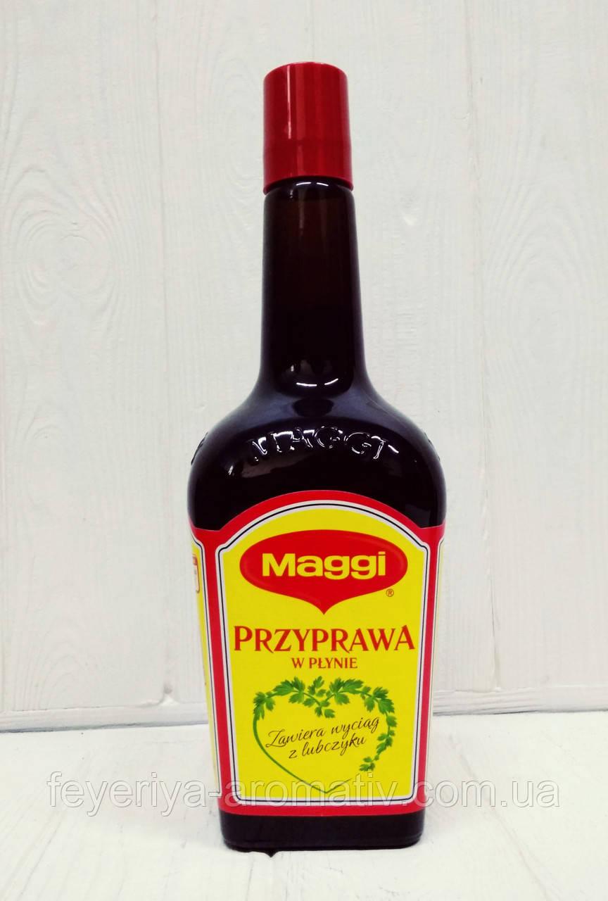 Грибная приправа Maggi Przyprawa 960гр (Польша)