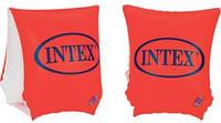 """Нарукавники надувные Intex """"Intex"""""""