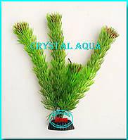 Растение Атман AP-005C, 20см