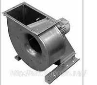 Вентилятор радиальный ВР 88-72 №6,3