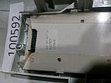 Лицьова панель CANDY CSNL085. Б/У, фото 2