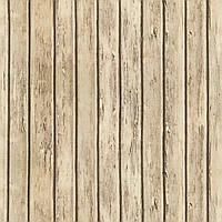 """Ткань для пэчворка и рукоделия американский хлопок  """"Деревянный мотив"""", 47*55 см"""