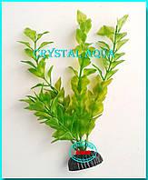 Рослина Атман AP-015G, 20см