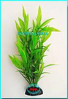 Растение Атман AP-062C, 20см