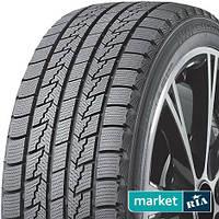 Зимние шины Roadstone Winguard Ice (215/60 R17)