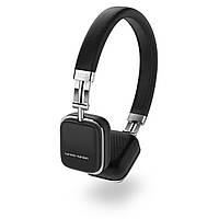 Наушники Harman/Kardon On-Ear Headphone SOHO Wireless Black (HKSOHOBTBLK)