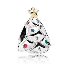 Шарм Рождественская елка