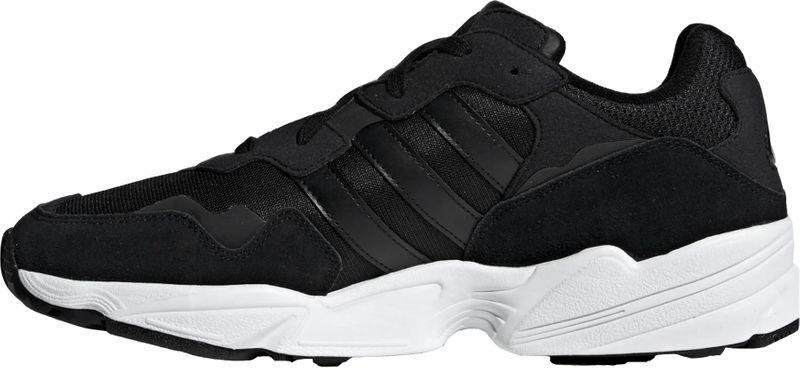 Кроссовки Adidas Yung-96  (EE3681) Оригинал