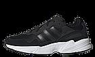 Кроссовки Adidas Yung-96  (EE3681) Оригинал, фото 10