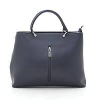 Женская сумка 881713 blue