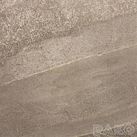 Плитка RAKO RANDOM BROWN DAK63677 60*60, для пола, ректификат