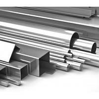 Химические элементы для легирования стали