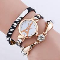 Женские часы Duoya