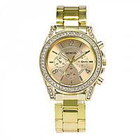 Женские часы Givenchy Geneva