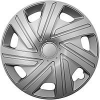 Колпаки колесные CYRCON радиус R15 4шт (Olszewski)